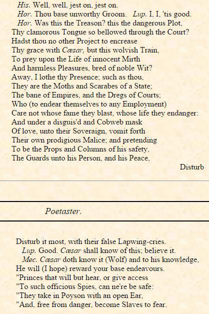 poetasterivvii