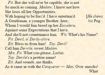 devil-IV-iv,3